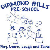 DIAMOND HILLS PRESCHOOL